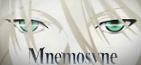 Mnemosyune